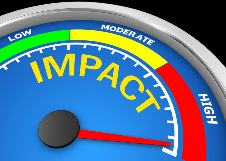 description_of_image_used_in_guide_on_continuing_healthcare_impact_measure_boygostockphoto_Fotolia_760x542